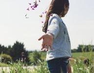 Nos meilleurs trucs pour soulager les symptômes d'allergies saisonnières