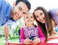 Droits et responsabilités d'un nouveau conjoint