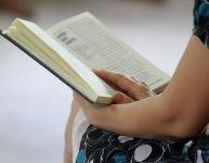 Lectures pour mamans qui manquent de temps