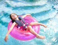 9 conseils de sécurité aquatique