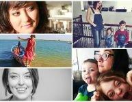 5 blogueuses pour mamans qui ont la cote