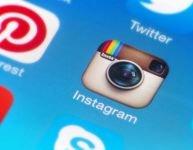 5 mamans vedettes à suivre sur Instagram