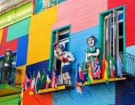 5 raisons de choisir l'Argentine en famille