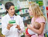 Santé - les nouveaux pouvoirs des pharmaciens