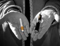 Les enfants seront mieux protégés par la nouvelle loi sur le tabac