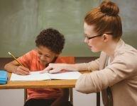 8 raisons de soutenir l'enseignant de votre enfant
