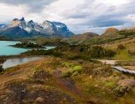 5 bonnes raisons de voyager au Chili en famille