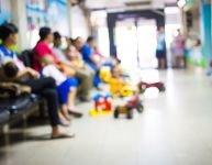 Éviter les infections à la clinique et ailleurs