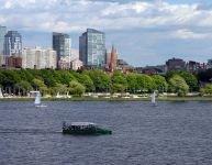 Boston en famille : 5 attraits à ne pas manquer