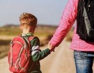 HopHop, l'application qui fait sauver du temps aux parents