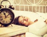 Rester zen et mieux dormir