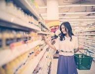 Épicerie : 14 trucs pour réduire votre facture