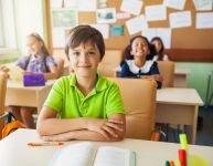 7 idées pour contrer le décrochage scolaire