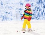 Du ski alpin à 20 $ et moins