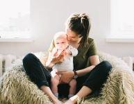 Les 5 conseils d'une maman monoparentale