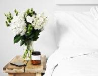 Casper Matelas: Un sommeil sans pareil