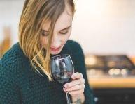 28 jours sans alcool, pour une maman, c'est possible?