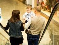 Dix mauvaises habitudes qui nuisent aux finances de votre famille