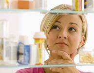 Différences entre médicaments, produits naturels et produits homéopathiques