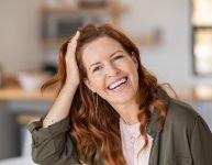 Santé: 5 signes qui ne mentent pas