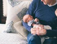 6 raisons d'aller au Salon Maternité Paternité Enfants de Québec