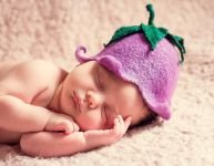 5 coups de cœur du Salon Maternité Paternité Enfants de Québec