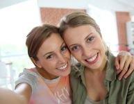 L'importance des amitiés entre mamans