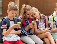 Le syndrome du cou-texto: comment l'éviter?