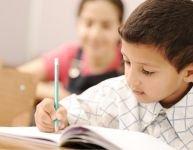 L'école à deux ans, est-ce une bonne idée pour mon enfant?