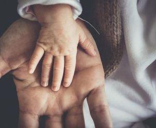 Les jeunes pères en situation de vulnérabilité