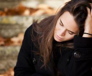 Fighting seasonal depression