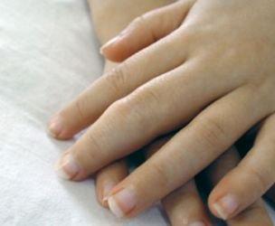 L'arthrite juvénile : plus courante qu'on croit
