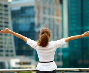 Happiness at work: utopia or reality?