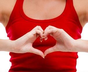 10 habitudes de vie bonnes pour le coeur