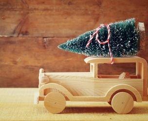 Noël simplifié