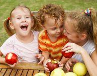 L'alimentation et sa santé bucco-dentaire