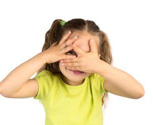 Guide pour la vision de votre enfant