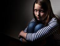 La violence faite aux enfants
