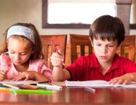 L'enseignement à domicile