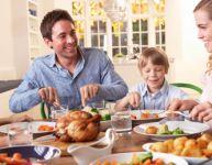 Retrouver le plaisir de bien manger en famille