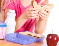 Lunch box: 12 tips to be ready