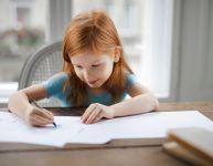 Dépister les difficultés et les troubles d'apprentissage