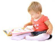 L'éveil à la lecture et à l'écriture
