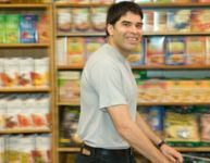 5 trucs pour faire son épicerie en moins de 25 minutes