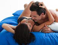 Ce que les couples doivent savoir sur la conception naturelle