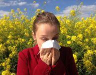 Prévenir, traiter et soulager les allergies saisonnières