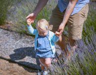 La situation méconnue des pères monoparentaux