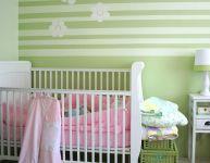 Sécurité des lits d'enfant