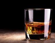 Les ravages du syndrome d'alcoolisation fœtale