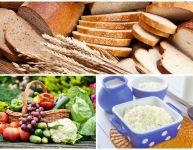 L'alimentation au secours du SPM